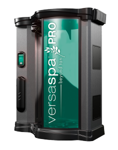 VersaSpa VersaPro Spray Tan and Skin Care